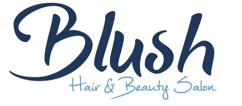 Blush Hair & Beauty Salon Wembury Plymouth